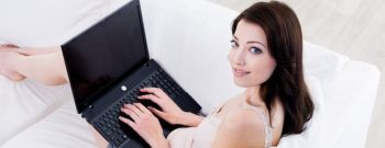 Работа вебкам моделью на дому основные преимущества