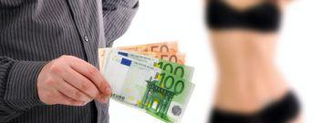 Общение с иностранцами по интернету за деньги